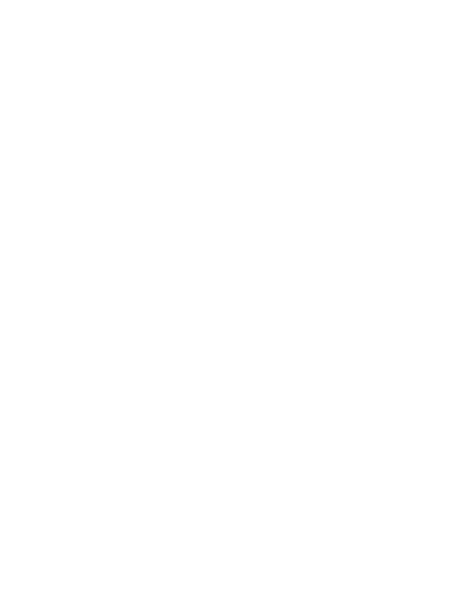 Esperluette du logo Depil&Young