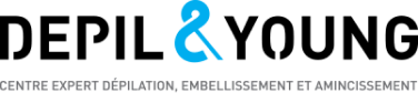 Logo de la marque Depil&Young